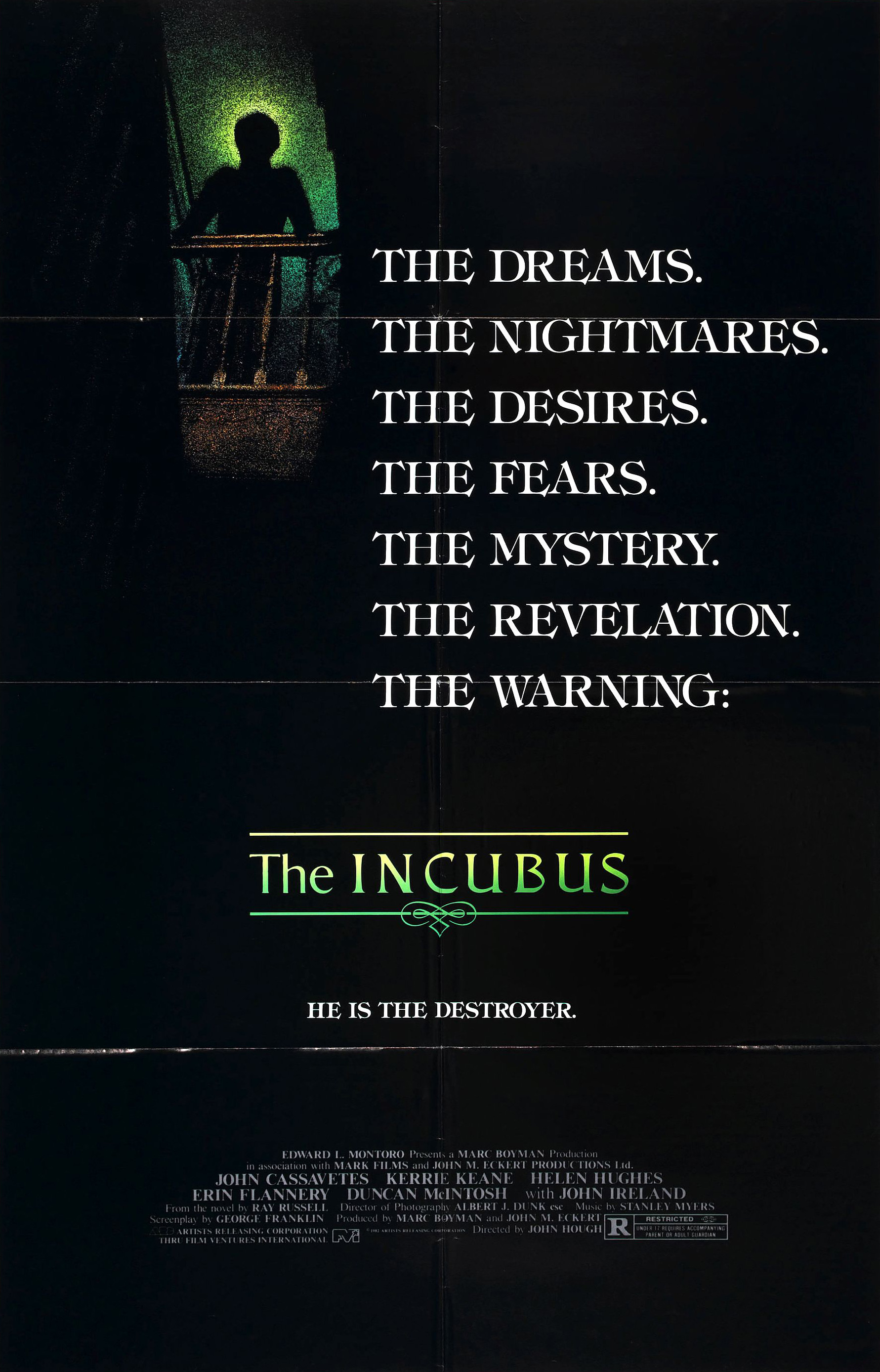 incubus 8 download