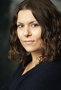 Jessica Carroll Picture