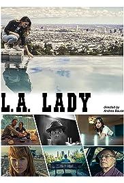 L.A. Lady