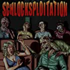 Grindsploitation 5: Schlocksploitation (2018)