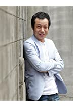 Gil Ik Seon 1 episode, 2010-2011