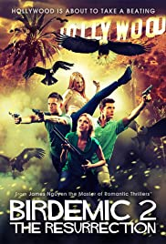 Birdemic 2: The Resurrection (2013) film en francais gratuit