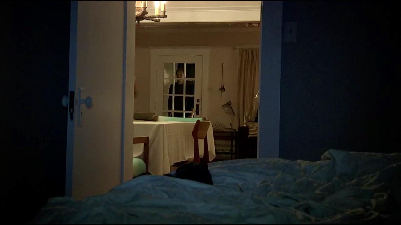 Mark Duplass in Creep (2014)
