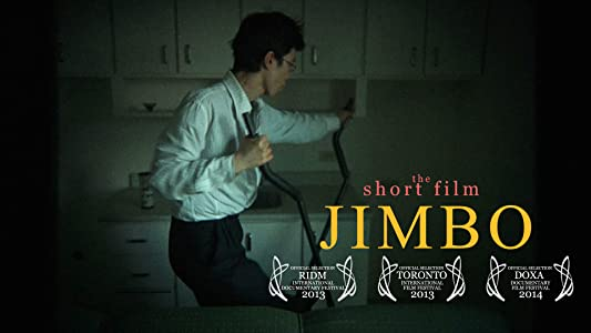 Jimbo download movie free