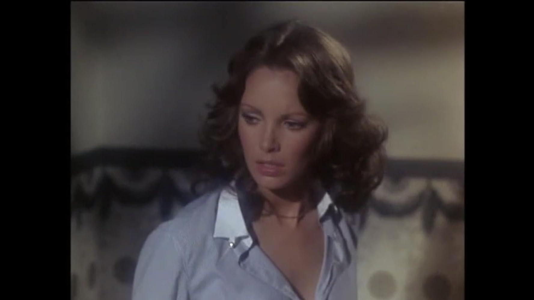 Haunted Angels (1978)