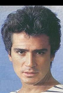 René Casados Picture