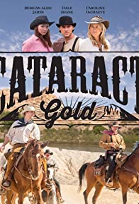 Primary photo for Cataract Gold