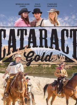 Cataract Gold (2017)
