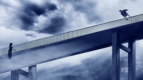 Legion: Bridge