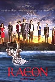 Racon Poster