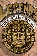 Legends of the hidden temple tv movie 2016 imdb legends of the hidden temple aloadofball Gallery