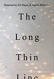 The Long Thin Line