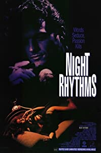 Movies deutsch download Night Rhythms by Gregory Dark [480x360]