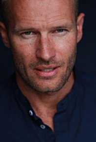 Primary photo for Johann Urb