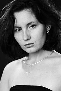 Katarzyna Bargielowska Picture