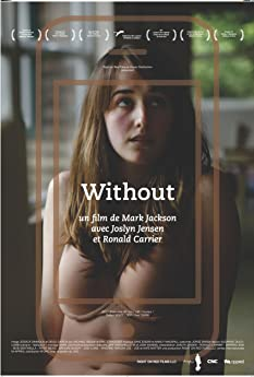 Without (2011)