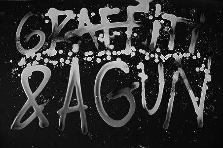 Best site to download subtitles for english movies Graffiti \u0026 A Gun Peru [[movie]