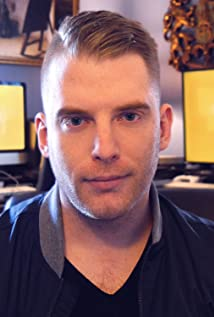Xander Davis Picture