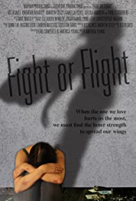 Primary photo for Fight or Flight