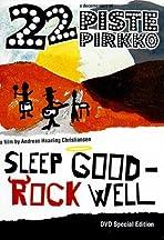 Sleep Good - Rock Well