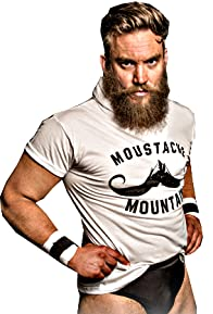 Primary photo for Trent Seven