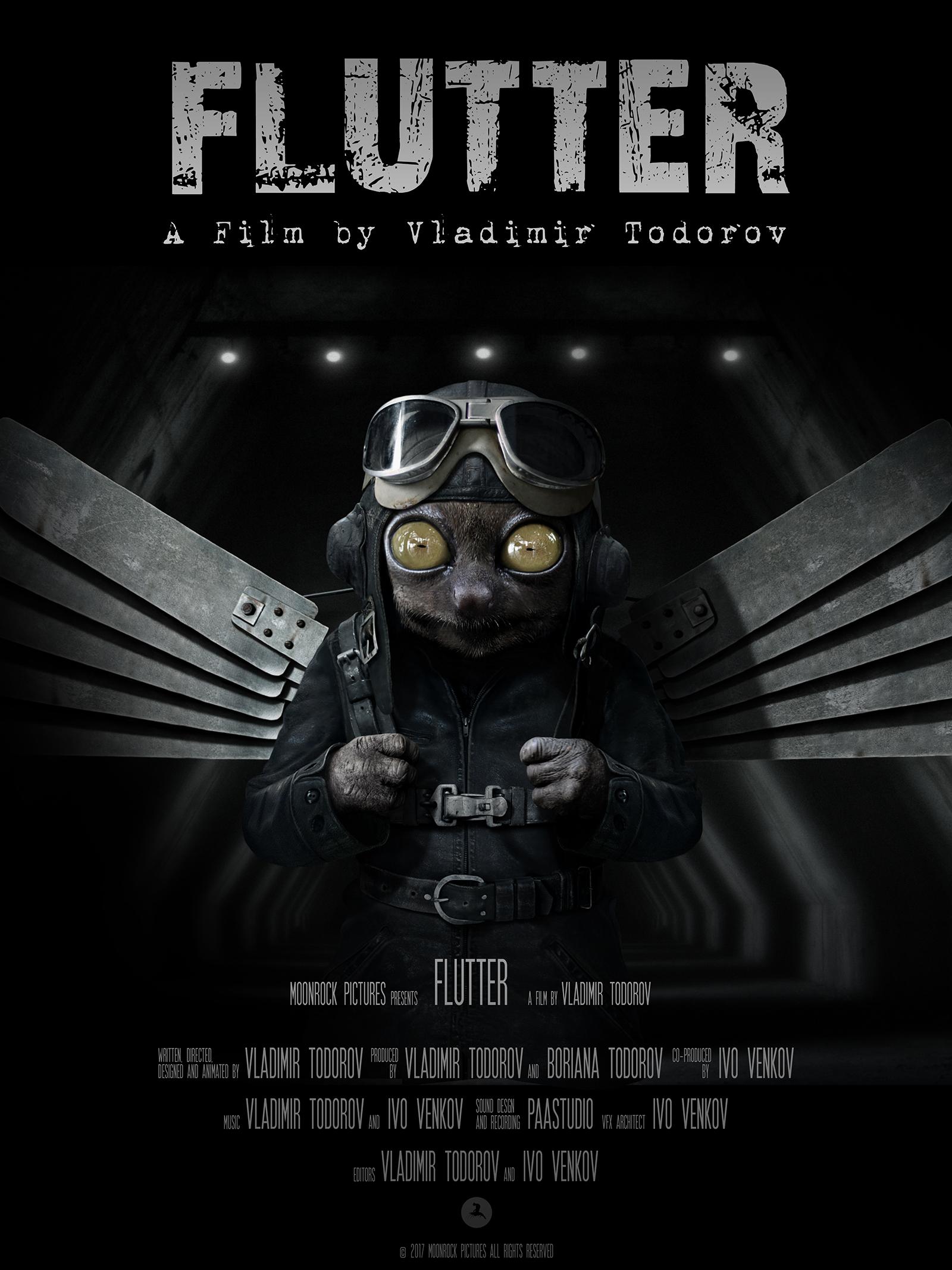 Flutter (2017) - IMDb