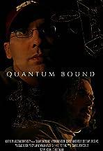 Quantum Bound