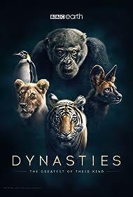 Dynasties (2018)