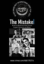 Chatzone: The Mistake