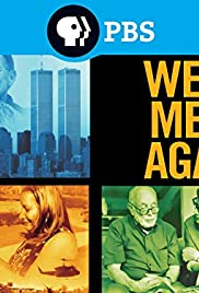 We'll Meet Again | Watch Movies Online