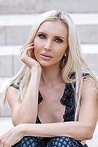 Katya Bakat