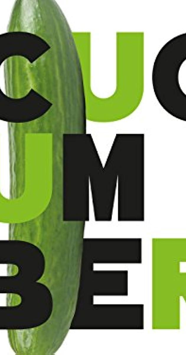 Cucumber (TV Mini-Series 2015) - IMDb