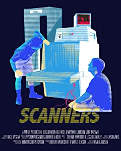 Scanners full movie in hindi 1080p download