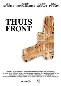 Téléchargement direct du film complet Home Front [480x854] [flv] (2016)