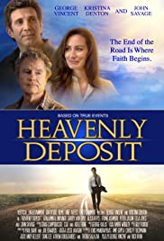Heavenly Deposit (2019) 720p