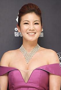 Jessica Sung Picture