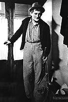 Zygmunt Turkow