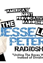 The Jesse Lee Peterson Radio Show
