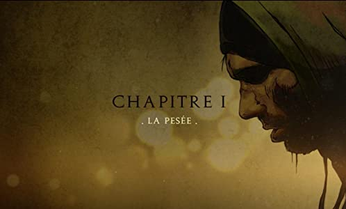 Alle filmer database nedlasting GABRIEL: La pesée  [480x640] [480x360] [hd1080p]