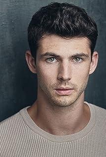 Andrew Hollingworth