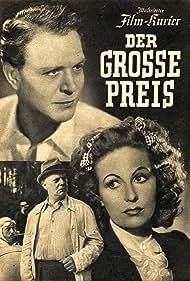 Der große Preis (1944)