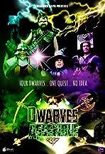 Dwarves Assemble