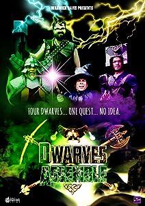 Full movie no downloads Dwarves Assemble - Let's Hunt Some Troll! (2013) [720pixels] [iPad] [2K], Warwick Davis, Jarred Christmas