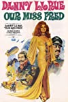 Our Miss Fred (1972)