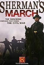 Sherman's March