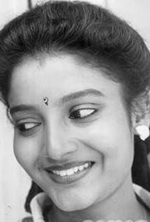 Karthika Picture