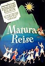 Matura-Reise