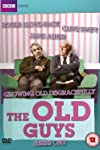 The Old Guys (2009)