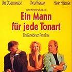 Ein Mann für jede Tonart (1993)