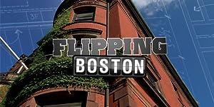 Where to stream Flipping Boston